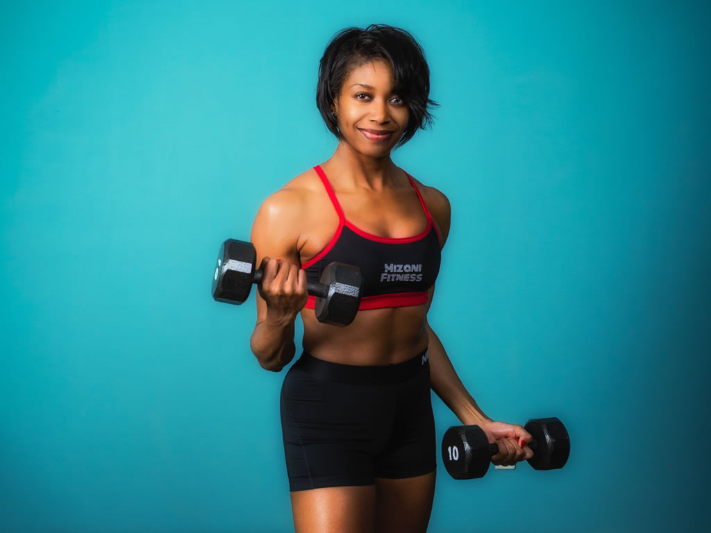 mizani-fitness-armed-and-ready