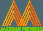 Mizani Fitness