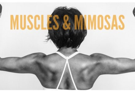 Muscles_Mimosas