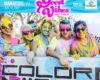 Color Vibe 5K – Manassas