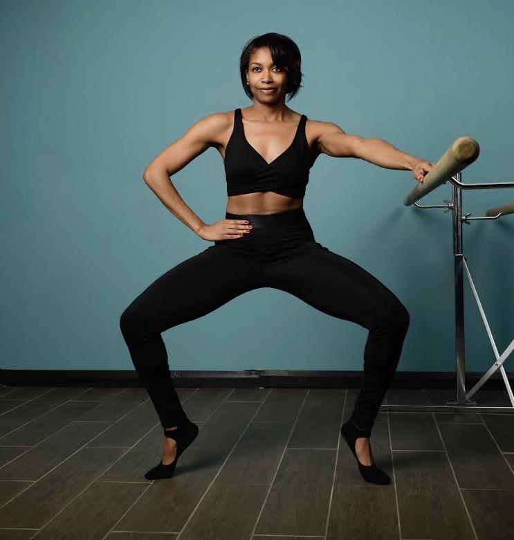 Mizani Fitness | Onsite Services