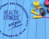 Fort Belvoir Health and Fitness Expo